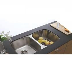 Kitchen Sink-1