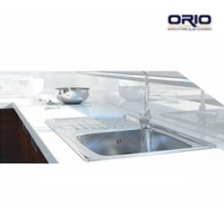 Kitchen Sink-2